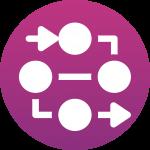Services Icons w gradient-28