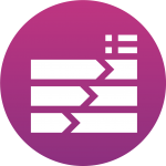 Services Icons w gradient-29