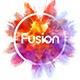 new-fusion-logo